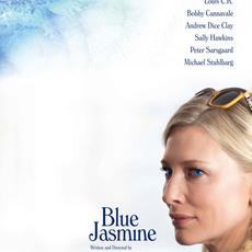 블루 재스민